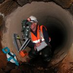 PMP Utilities, specialists in bespoke engineering, confined space, Internal Pipework Inspection