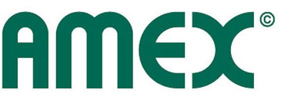 AMEX GmbH